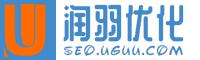 重庆seo优化
