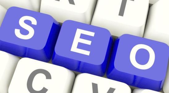 网站的内容怎么做才有利于搜索引擎优化排名?